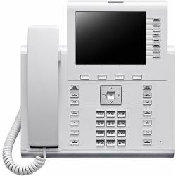 UNIFY OpenScape Desk Phone IP 55G