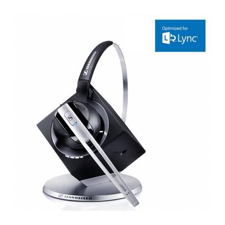 Sennheiser DW Office USB