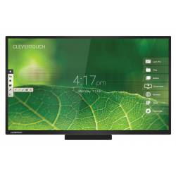 Clevertouch Pro Series Capacitive 65 inch