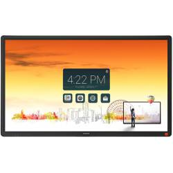 CTOUCH Laser Sky 75 inch UHD