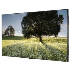 LG Ultra HD Commercial Display 98LS95A