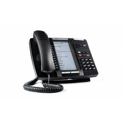 Mitel Mivoice 5320 E Backlit IP Phone