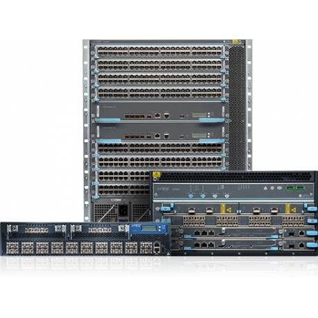 Juniper Switch EX-XRE200-AC
