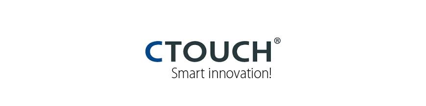 Ctouch Wallom