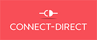 Connect-Direct.nl